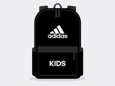 アディダス(adidas)キッズ福袋 予約受付開始!