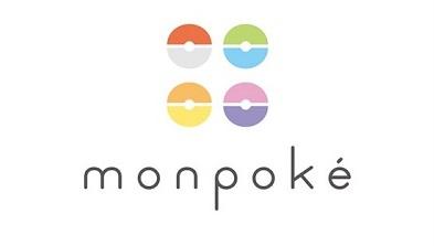 ユニクロUT× ポケモン公式ベビーブランド「モンポケ」 4月下旬販売予定!