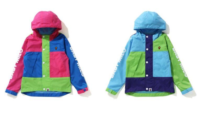 https://zozo.jp/kids-brand/abathingape/?dord=21