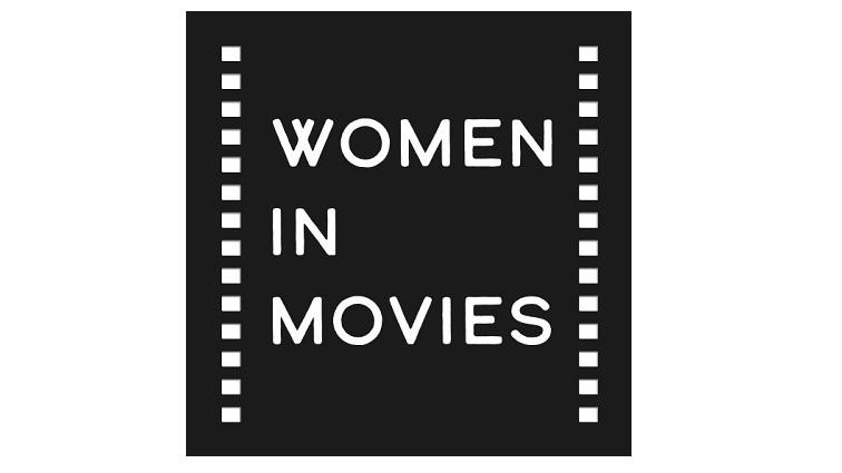 ユニクロUT「ウーマン イン ムービーズ」3本の映画とのコラボアイテムが1/20(月)~発売!