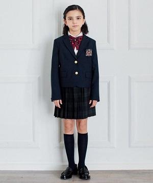 2020年 小学校卒業式におすすめ -人気キッズフォーマル(ジュニア服)-