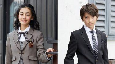 〈卒服2020〉 小学校卒業式におすすめ -人気キッズフォーマル(ジュニア服)-