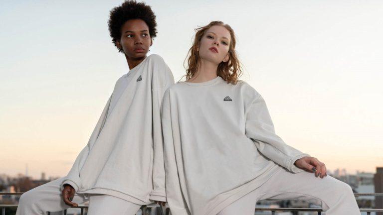 「 アディダス×マウジー(adidas×MOUSSY) 」2020春夏コレクションが3/6(金)発売!