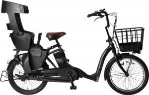 サイクルベースあさひ 初の子ども乗せ用電動アシスト自転車「ENERSYS baby/エナシスベビー」がまもなく発売!