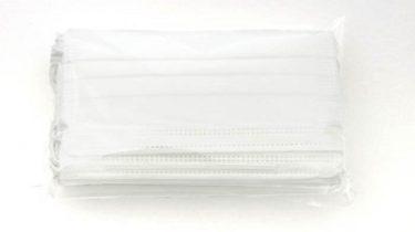 子供服のKIMURATAN(キムラタン) オンラインストア限定!「大人用マスク」3/27(金)14:00~発売