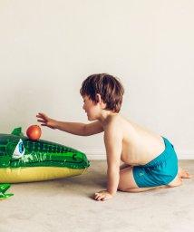 グリーンレーベルリラクシング(green label relaxing)『SWIM ITEMS 2020 SUMMER for KIDS』予約発売!