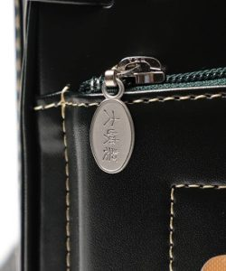 「 大峽製鞄 × Insect Collection × こども ビームス 」スペシャルランドセル 3/9(月)12:00~予約発売開始