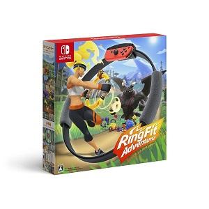 人気の「Nintendo Switch あつまれ どうぶつの森セット」が近日販売予定!