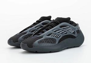 """アディダス オリジナルス イージー 700 V3 """"アルバ""""(adidas Originals YEEZY 700 V3""""ALVAH"""" )4/11(土)発売!"""