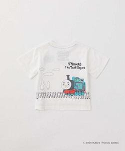 「 チャオパニックティピー × きかんしゃトーマス × スイミー 」コレクション先行予約開始!