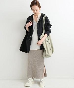 "IENA(イエナ) からアディダス別注 ""SUPERCOURT""が発売!"