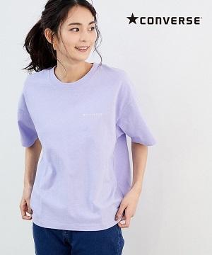 「Champion × ROPE' PICNIC」別注ドロップTシャツが予約発売!