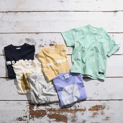 BREEZE(ブリーズ)WEB限定 1000円Tシャツ発売中!