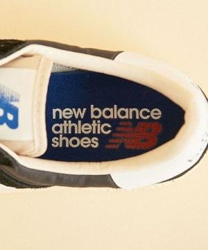 予約発売!New Balance(ニューバランス)「PRO COURT CUP スニーカー」