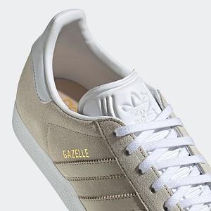 adidas×FREAK'S STORE 定番GAZELLEを別注!