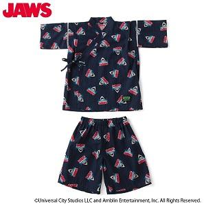 【kladskap × JAWS (クレードスコープ×ジョーズ)】コラボアイテム発売!