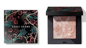 BOBBI BROWN)
