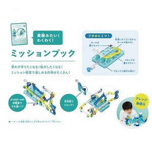 〈予約〉ころがスイッチドラえもん ボックスステージキット 7/11(土)発売!