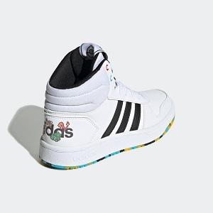 「 adidas × ポケモン 」コレクション (KIDS) SALEアイテム
