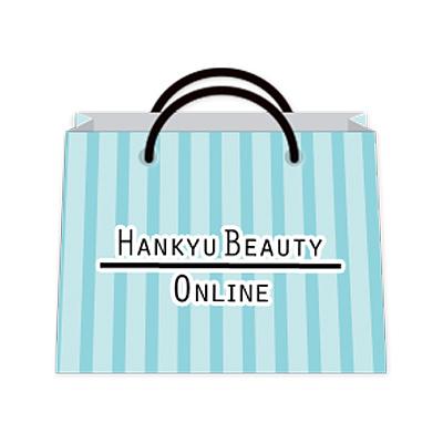"HANKYU BEAUTY ONLINE ""ラッキーバッグ&限定キット"" が5/29(金)0:00~販売スタート!"