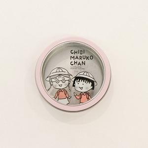 3COINS and CHIBI MARUKO CHAN(スリーコインズ×ちびまるこちゃん) 6/30(火)発売!