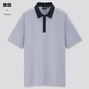 「 ユニクロ × セオリー (UNIQLO×Theory) 」2020年春夏コレクション 6/19(金)発売!