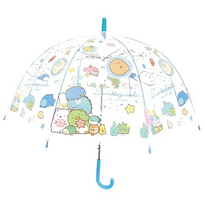 【KIDS】雨の日もおしゃれに♪レイングッズ お買い得アイテムPick up!