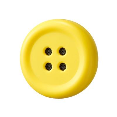 【ベストセラー】ぬいぐるみが友達になる魔法のボタン「ペチャット」