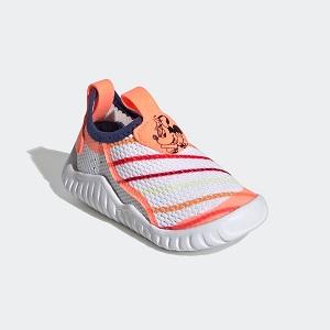 adidas(アディダス )春夏アイテムのセール 6/4(木)スタート!