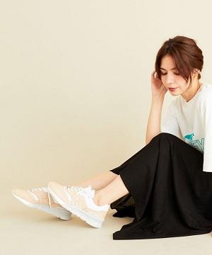 【国内exclusive】 ニューバランス(New Balance)/CM997H 予約発売!