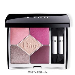 「ミス ディオール ドレスド イン ローズ」イベントアイテムが7/22(水)0:00先行予約スタート!