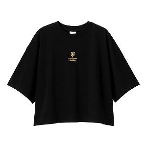 「カードキャプターさくら×GU」コレクション7/27(月)発売!