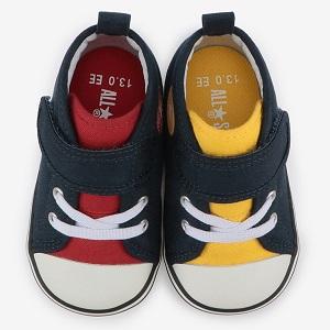 ベビーオールスター Nパネルズ V-1(BABY ALL STAR N PANELS V-1) 8/12(水)発売!