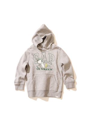 「GapKids」「babyGap」スヌーピーコレクション8/26(水)発売!
