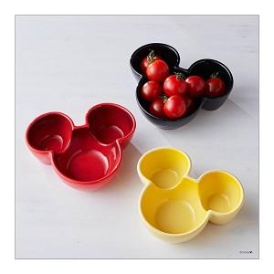 ル・クルーゼ(LE CREUSET)「ミッキーマウス コレクション」8/26(水)発売!
