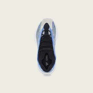 """アディダス オリジナルス イージー 700 V3 """"ARZARETH"""" (adidas Originals YEEZY 700 V3 """"ARZARETH"""") 8/29(土)発売!"""