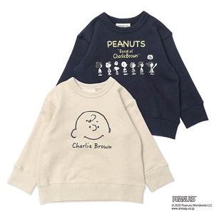 子ども服のキムラタン『n.o.u.s(ノウズ)』×『PEANUT』コラボウェア9/5(土)発売!