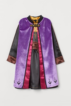 """ディズニー(Disney) """"ハロウィン仮装 ドレス・コスチューム""""発売♪"""