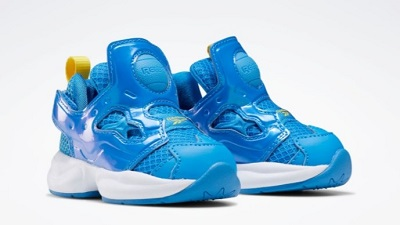 Reebok Fury Shoes(リーボック フューリー)