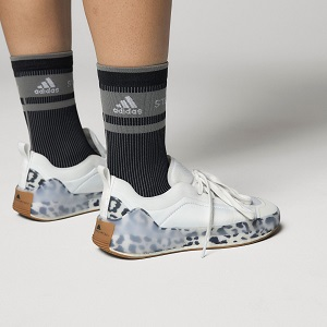 "【SALE】adidas by Stella McCartney ""Treino"" 完売カラーも再入荷!"