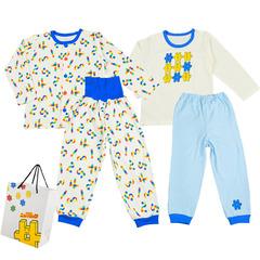 【子供服の福袋2021】- アカチャンホンポ 11/16(月)予約スタート!