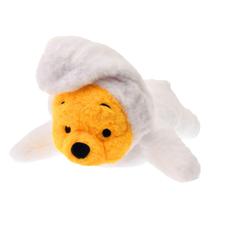 くまのプーさん新作グッズ「The Wishing Bear」シリーズ 10/13(火)発売!