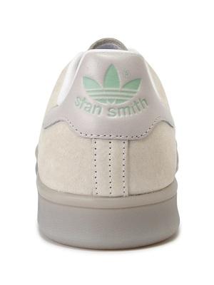 アディダスオリジナルス スタンスミス / エミ (adidas Originals STAN SMITH /emmi) [FW2639]10/8(木)発売!