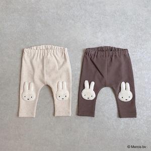 プティマイン(petit main)「Miffy Collection-ミッフィーコレクション」発売!