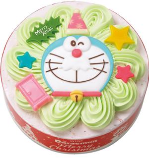 サーティワンアイスクリーム「HAPPY ICE CREAM CHRISTMAS」キャンペーン <11/1日から予約スタート>