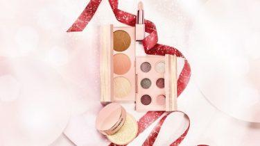 ローラ メルシエ(LAURA MERCIER) 「クリスマスコフレ2020」豪華パレットや人気カラーメイクのミニキット登場♪