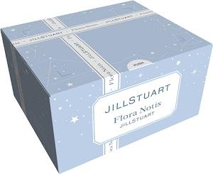 ジルスチュアート ビューティ(JILL STUART Beauty)「スペシャルギフトセット」11/13(金)発売!