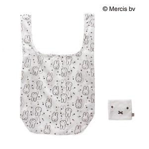 「miffy × BREEZE (ミッフィー×ブリーズ)」コレクション 11/6(金)WEB限定 先行発売!