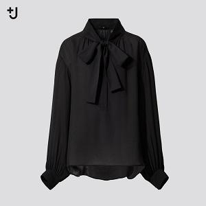 ユニクロ「+J (プラス ジェイ)」の復活コレクション 11/13(金)発売!