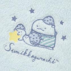 「 ユニクロUT×すみっコぐらし 」ホリデーコレクションが登場!12月中旬発売予定!